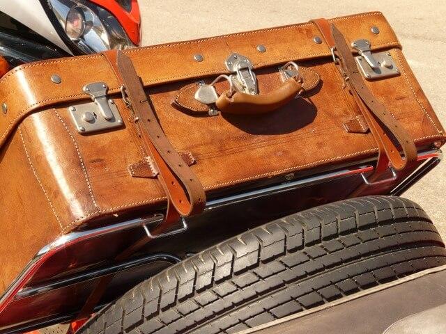 Zomer check, apk en onderhoud auto voor de vakantie
